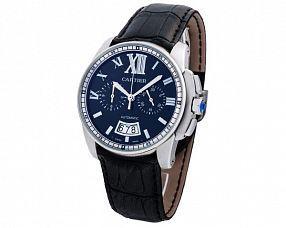 Копия часов Cartier Модель №N1783