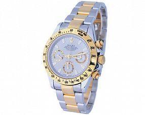Копия часов Rolex Модель №M3312