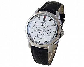 Мужские часы Longines Модель №S620