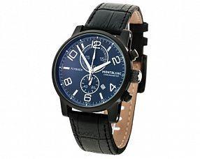 Мужские часы Montblanc Модель №N1924