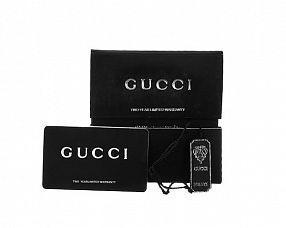Документы для часов Gucci  №1087