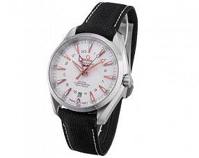 Копия часов Omega Модель №MX3501