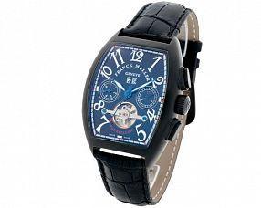 Копия часов Franck Muller Модель №MX2549