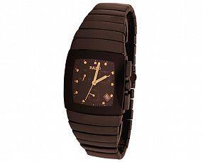 Мужские часы Rado Модель №M3369