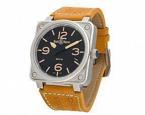 Копия часов Bell & Ross Модель №N2276