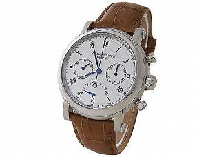 Копия часов Patek Philippe Модель №M2883