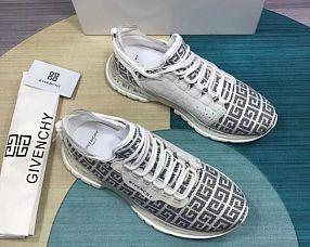 Кроссовки Givenchy Модель №F166