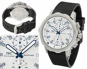 Мужские часы IWC  №N2258