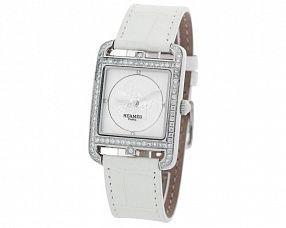 Копия часов Hermes Модель №N2133