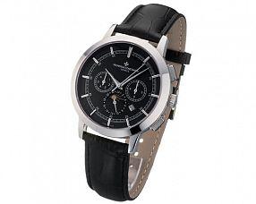 Мужские часы Vacheron Constantin Модель №MX3519