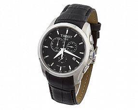 Мужские часы Tissot Модель №MX2978