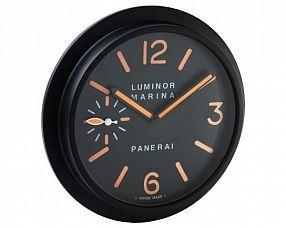 Настенные часы Panerai Модель №WC001
