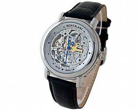 Мужские часы Montblanc Модель №S1400