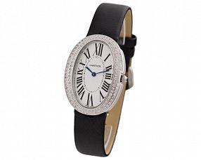 Женские часы Cartier Модель №MX1329