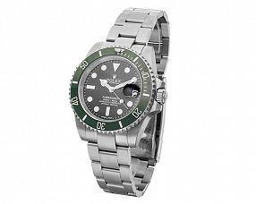 Копия часов Rolex Модель №MX3292