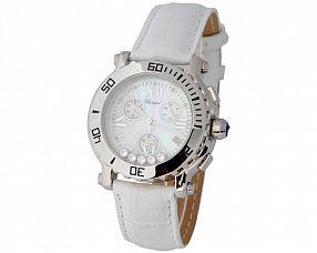 Копия часов Chopard Модель №M4203