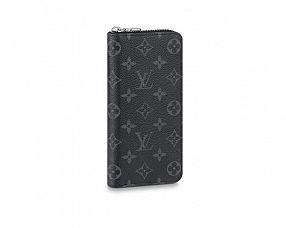 Кошелек Louis Vuitton Модель №S909