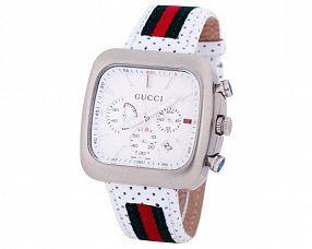 Копия часов Gucci Модель №N2328