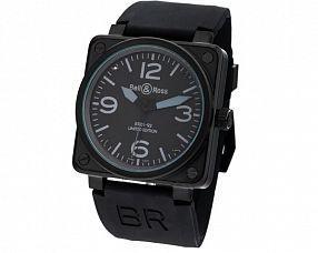 Копия часов Bell & Ross Модель №MX2142
