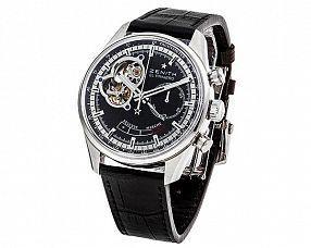 Копия часов Zenith Модель №N2473