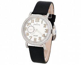 Женские часы Zenith Модель №N2324