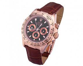Мужские часы Rolex Модель №MX3497