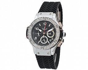Копия часов Hublot Модель №MX1699
