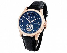 Мужские часы Jaeger-LeCoultre Модель №MX1143