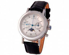 Копия часов Breguet Модель №M3040