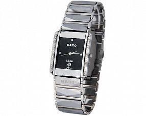 Копия часов Rado Модель №M2707