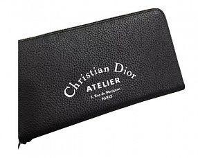Кошелек Christian Dior  №S884