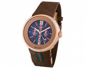 Унисекс часы Gucci Модель №N1135