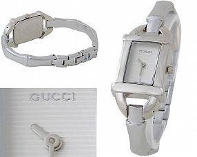 Копия часов Gucci  №H0700