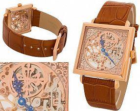 Мужские часы Patek Philippe  №N0006