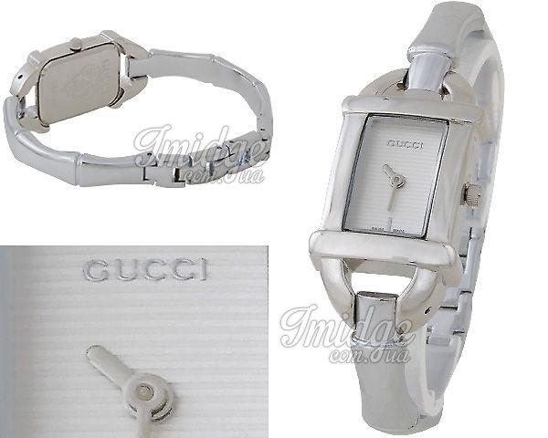 Женские часы Gucci  №H0700