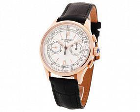 Мужские часы Patek Philippe Модель №MX2438