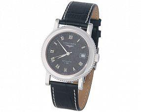 Мужские часы Longines Модель №M2616