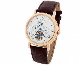 Копия часов Breguet Модель №MX2580