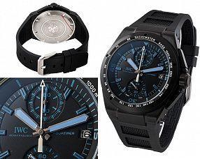 Мужские часы IWC  №N2521