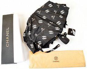 Зонт Chanel  №998842