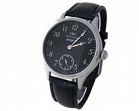 Мужские часы IWC Модель №C0679
