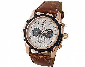 Мужские часы Dolce & Gabbana Модель №S0027