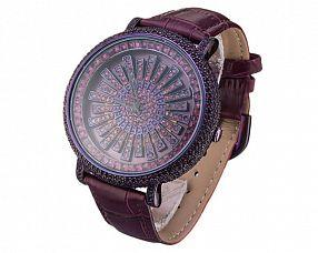Копия часов Chopard Модель №MX3382