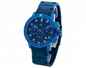Мужские часы Ulysse Nardin Модель №N2262