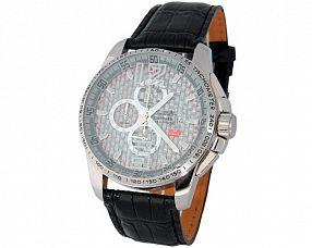 Копия часов Chopard Модель №MX0140