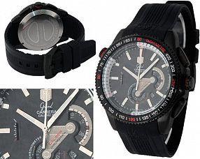 Мужские часы Tag Heuer  №M3687