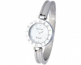 Копия часов Bvlgari Модель №MX0097