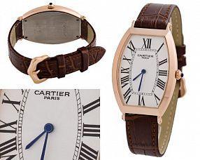 Копия часов Cartier  №MX1316