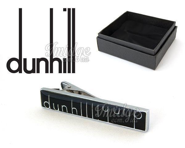 Зажим для галстука Dunhill  №258