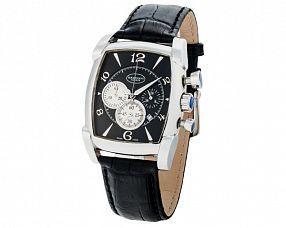 Копия часов Parmigiani Fleurier Модель №N1686